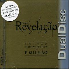 Álbum Edicao Comemorativa Do Primeiro Milhao