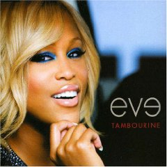 Álbum Tambourine