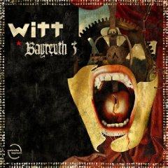 Álbum Bayreuth 3