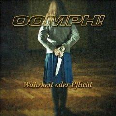 Álbum Wahrheit Oder Pflicht