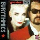 Álbum Eurythmics - Greatest Hits [Bonus Tracks]