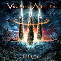 Álbum Trinity