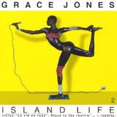 Álbum Island Life 2