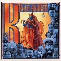 Álbum K