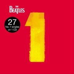 Álbum The Beatles 1