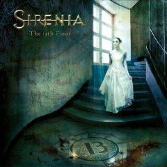 Álbum 13th Floor