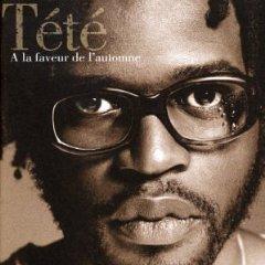 Álbum A la Faveur de l'Automne