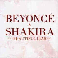 Beyonce - Beautiful Liar, Pt. 1