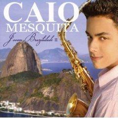 Álbum Jovem Brazilidade, Vol. 2