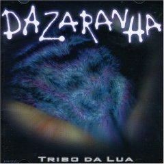 Dazaranha