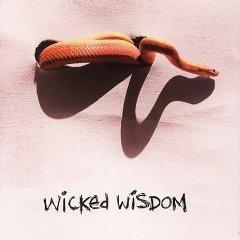 Álbum Wicked Wisdom
