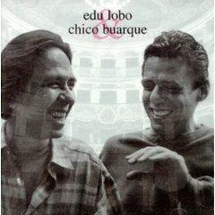 Chico Buarque - Album de Teatro