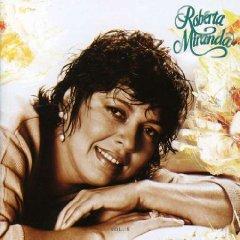 Álbum Roberta Miranda, Vol.9