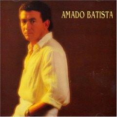 Álbum Amado Batista