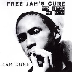 Álbum Free Jah Cure: The Album, The Truth
