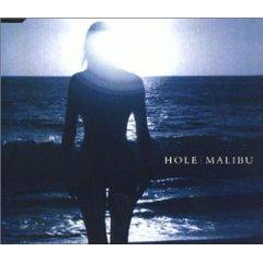 Álbum Malibu