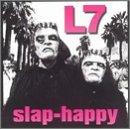 Álbum Slap-Happy