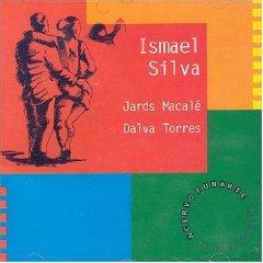 Álbum Ismael Silva: Pecam bis !
