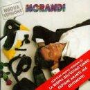 Álbum Morandi