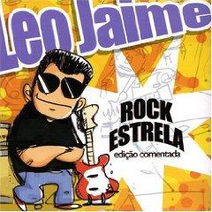Álbum Rock Estrela: Edição Comentada