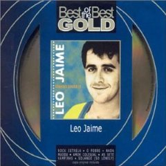Álbum Grandes Sucessos - Best of the Best Gold