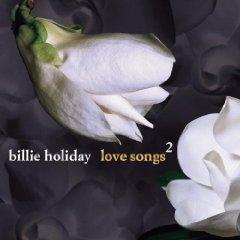 Álbum Love Songs, Vol. 2