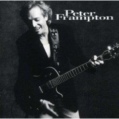 Álbum Peter Frampton [ORIGINAL RECORDING REISSUED] [EXTRA TRACKS]