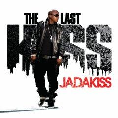 Álbum The Last Kiss