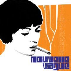 Álbum Nouvelle Vague