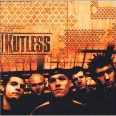 Álbum Kutless