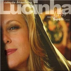 Álbum Canção Brasileira