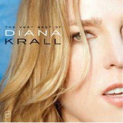 Álbum The Very Best of Diana Krall