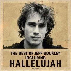 Álbum So Real: Songs from Jeff Buckley