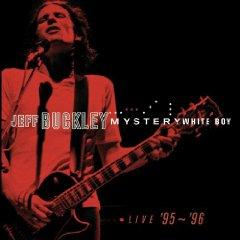 Álbum Mystery White Boy: Live '95-'96