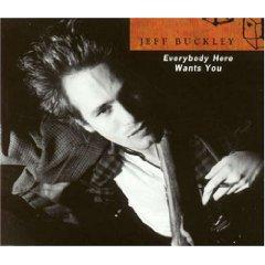 Álbum Everybody Here Wants You, Pt. 1