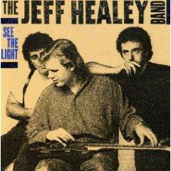 Álbum See the Light