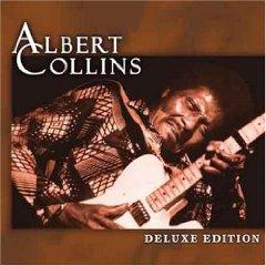 Álbum Deluxe Edition