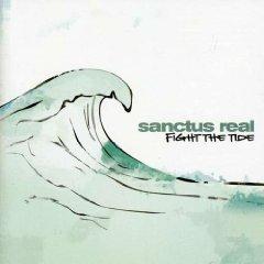 Álbum Fight the Tide