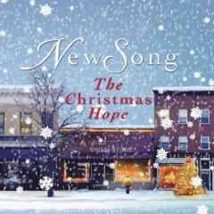 Álbum The Christmas Hope