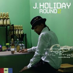 Álbum Round 2