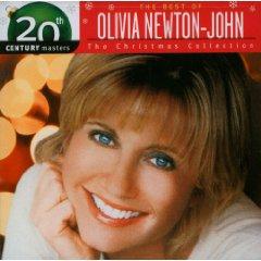 olivia newton john jesus