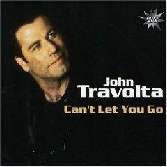 Álbum Can't Let You Go