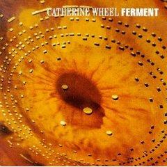 Álbum Ferment