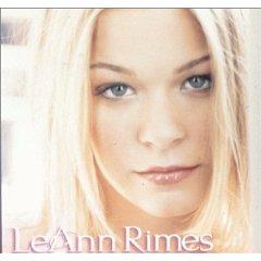 Álbum LeAnn Rimes