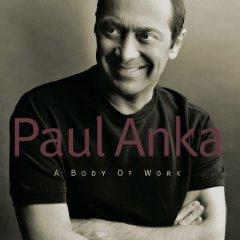Álbum A Body of Work