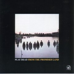 Álbum From the Promised Land