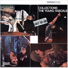 Álbum Collections