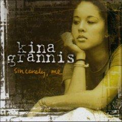Álbum Sincerely, Me