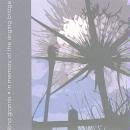 Álbum In Memory of the Singing Bridge