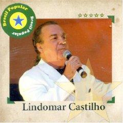 Álbum Brasil Popular